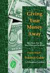giving_your_money_away_small